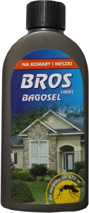 BROS BAGOSEL 100 EC 250ML