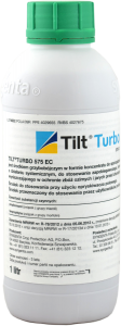 TILT TURBO 575EC 1L